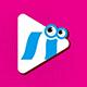 AAマシェバラアプリのアイコン画像